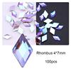 cristals for nails rhinestone2