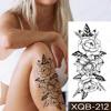XQB212