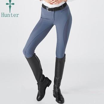 Horse Riding Apparel Near Me Equestrian Pants Dry Fit Riding Tight Ladies Jodhpurs