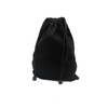 फलालैन बैग