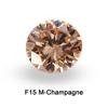 F15 M-Champagne