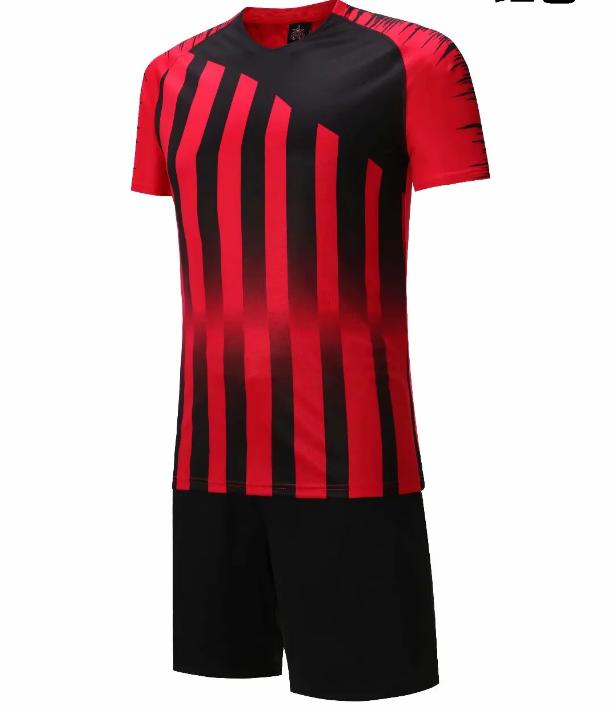 Design Men Football Kit China Factory Supply Retro Soccer Jersey Hot Team Football Shirts - Buy Soccer Jersey Retro,Soccer Jersey T Shirts,Design Your ...