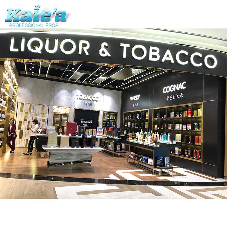 онлайн магазин сигарет