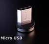 MMICRO USB HEAD