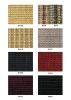 סיסל שטיח (1)