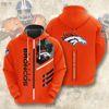 31 Denver Broncos