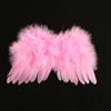 Style 2 (pink) 20x15cm