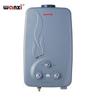 Tankless Gas Water Heater Gas Gas Water Heater Delicate Appearance China Factory Price Tankless Gas Instant Hot Water Heater
