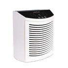 Diffuser Smart Air Freshener Durable Aroma Diffuser Negative Ion Household Air Purifier