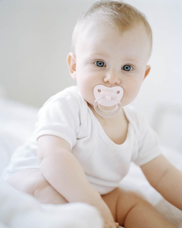 Органический увлажняющий крем для тела Baby Bb, лосьон хорошего качества, органическое жидкое мыло для ванны Baby'S, увлажняющий крем для лица