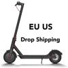 0 Duty EU/US Drop Shipping