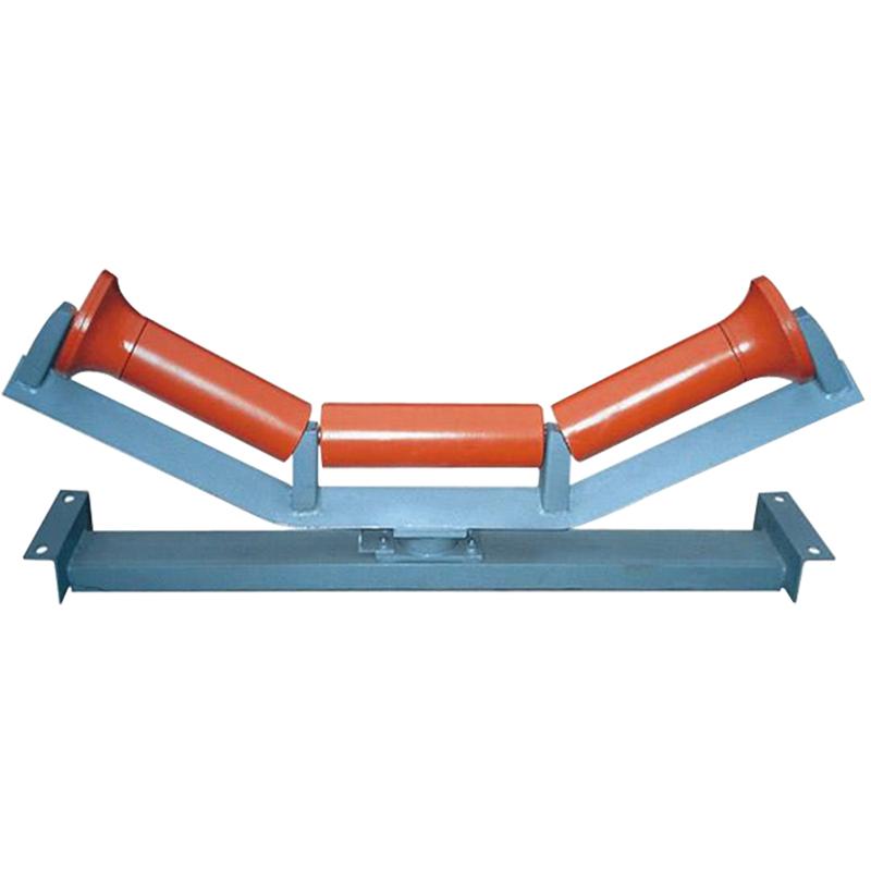 Ленточный конвейер ролики материал фольксваген транспортер московская область на авито