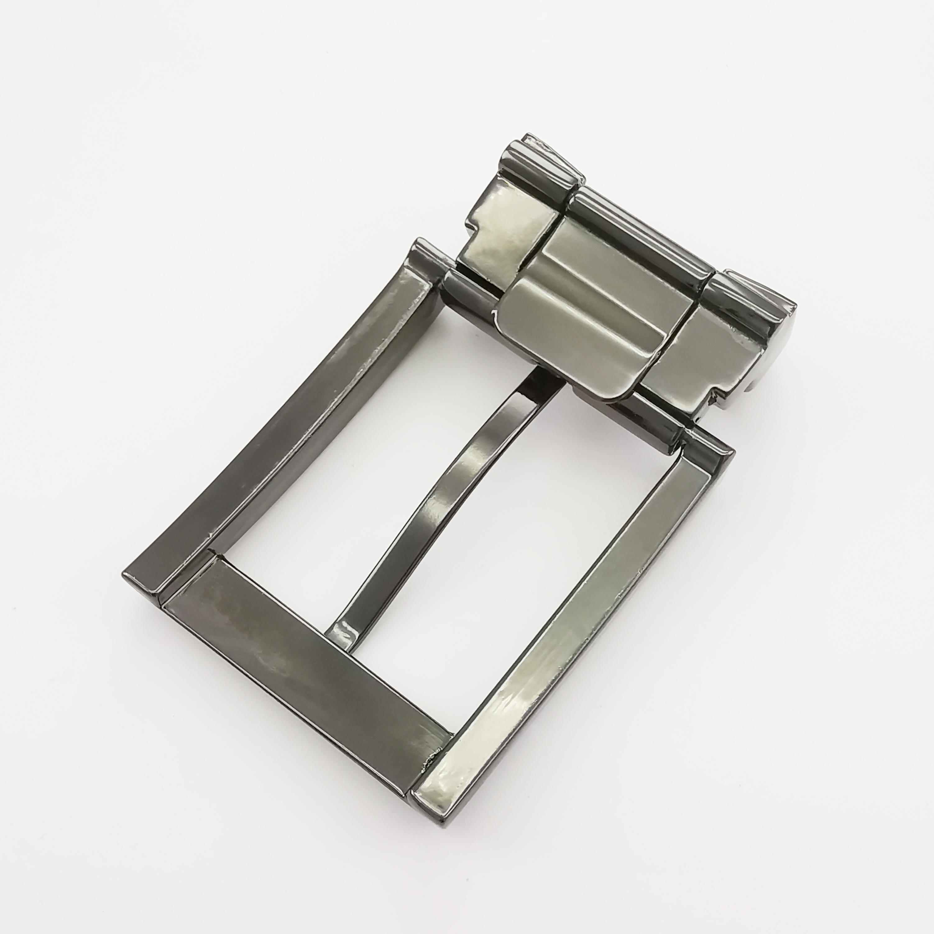 Hot Sale Latest Hot Selling New Fashion Wholesale belt buckle custom logo