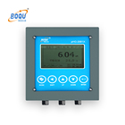 Advanced Ph Ph Controller Experienced Manufacturer Fine Quality PHG-2081X Advanced PH Control