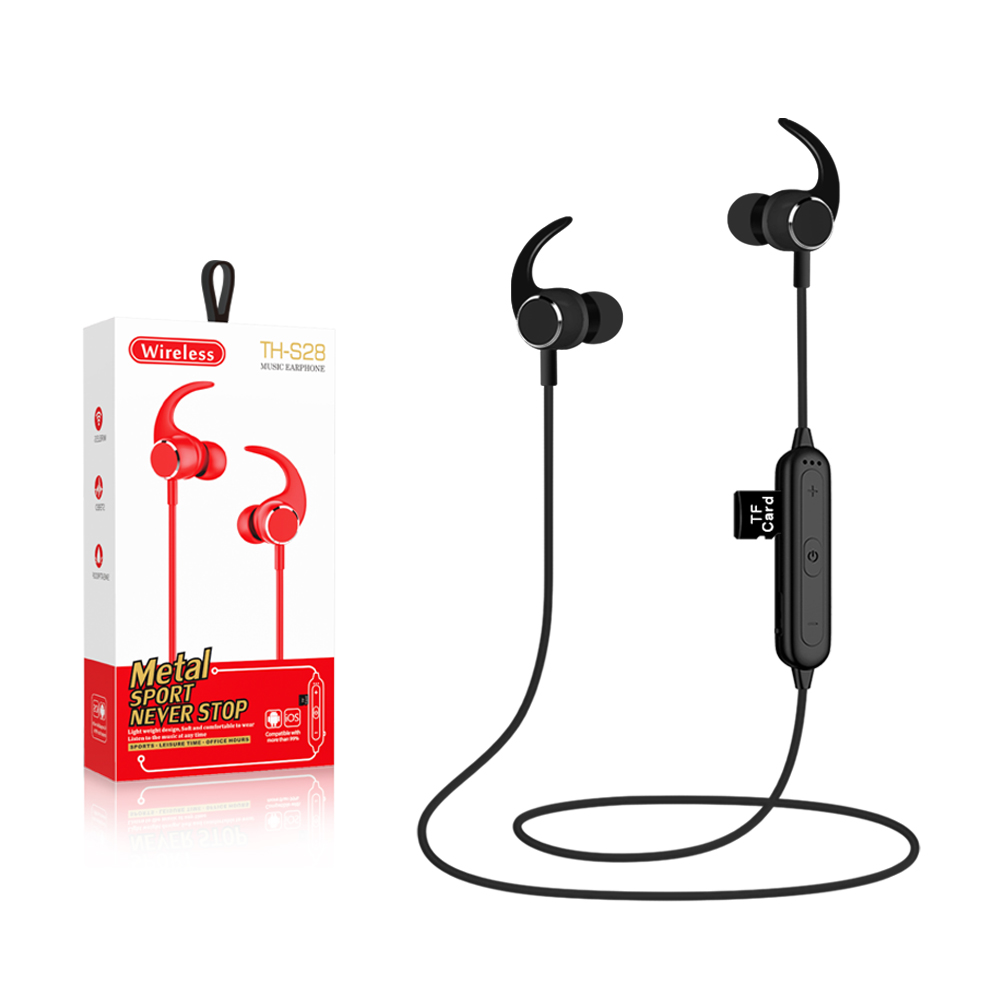 Wireless Earbuds Ipx5 Headphones With Built In Mic New headphone Technology Headphone Noise Canceling Bluetooths - idealBuds Earphone | idealBuds.net