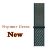 neptune green