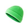 ירוק ניאון