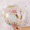 unicorn-4D-balloon