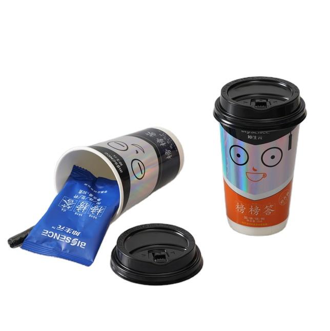 Milk tea powder Diet Tea for Men and women PuerTea Instant Milk Tea Powder - 4uTea | 4uTea.com