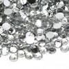 D01#Crystal