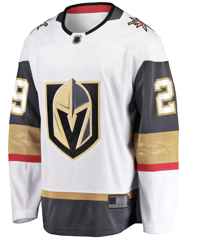 2020 Пользовательский логотип сублимационная вышивка команда Двусторонняя хоккейная Джерси