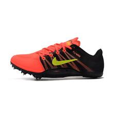 Беговые кроссовки Nike, беговые кроссовки с шипами()