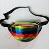 PU Rainbow