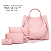 Style3-pink