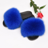 Fox Royal Blue