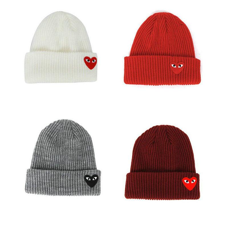 2021 распродажа Модная вязаная шерстяная шапка для мужчин и женщин весна и осень уличная антифризованная шапка MScap02
