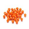glass beads 24