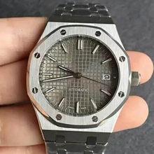 Розовое золото, нержавеющая сталь AAA, автоматические механические Дизайнерские мужские часы, Топ бренд, Роскошные мужские часы, наручные ча...(Китай)