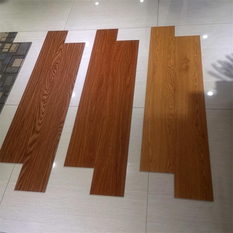 Серый деревянный дизайн, соединяющийся виниловый ламинат SPC, ПВХ, дерево Grians, система кликов, графический дизайн, простой цвет, для помещений, современный ASXXOON