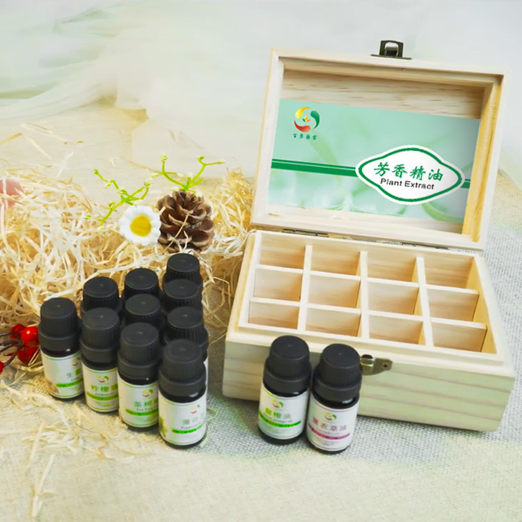 Pure natural 100% Essential Oil Oregano Oil Feed Additive