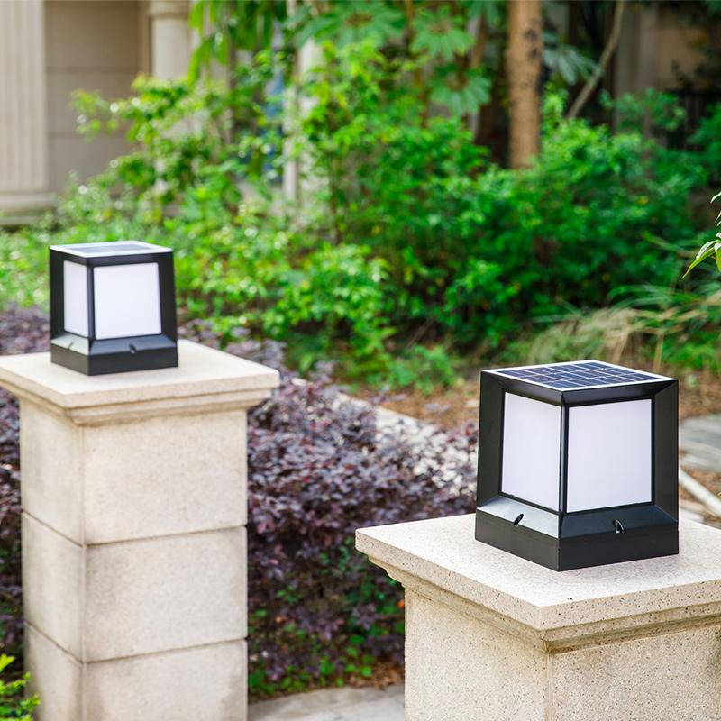 Produk Terlaris Lampu Pilar Luar Ruangan Led Taman Cw Ww Solar Post Tutup Lampu Buy Solar Dek Post Light Gerbang Lampu Penerangan Luar Ruangan Terbaik Jual Item Outdoor Tiang Lampu Taman Led Cw