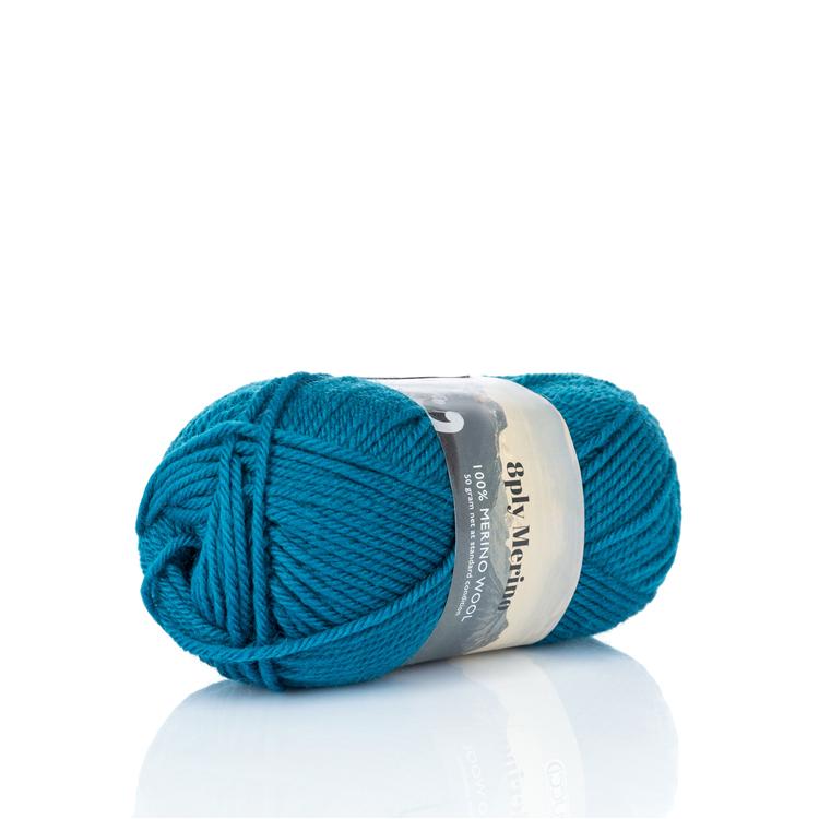 Лидер продаж, забавная шелковая Мериносовая альпака, смешанная пряжа для вязания
