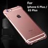 for iphone 6plus/6sPlus