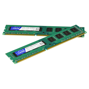 SZMZ 8GB 4GB 2GB DDR3 RAM 1066/1333/1600mhz green big board desktop gaming RAM