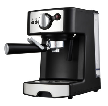 Stelang Professional caffe capuchino espresso and capuccino electric ce gs rohs 2 3 in 1 coffee maker machine cappuccino