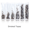 Smoked Topaz(220)