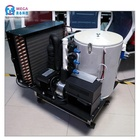 Chiller Customized Air Cooled Non-standard Industrial Water Chiller