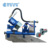 Bestlink Pneumatic Integral Drill Steel Grinding Machine in Mines/Quarry
