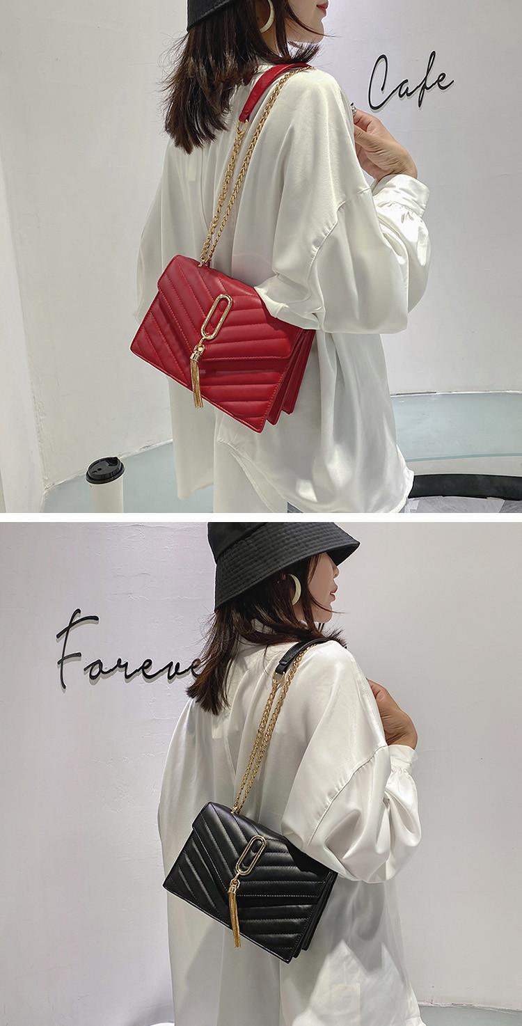 AZB062 2021, в наличии, модный эко-веганский дизайнерский новейший женский кошелек на заказ, ручные сумки, женские сумки через плечо