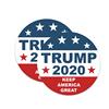 Trump Sticker6