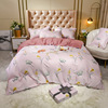 Комплект постельного белья F