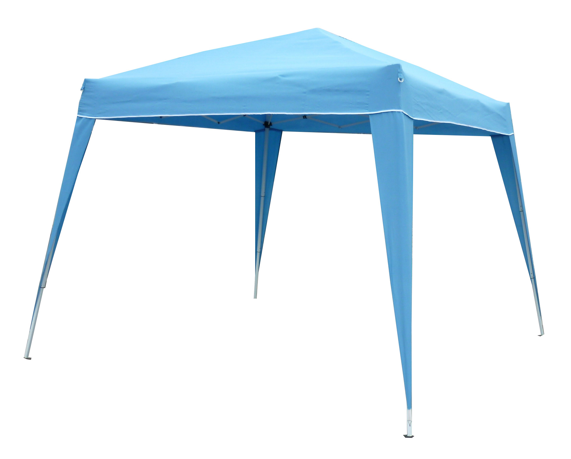 3x3 wholesale outdoor folding metal gazebo tent garden gazebo canopy outdoor gazebo