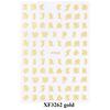XF3262 gold