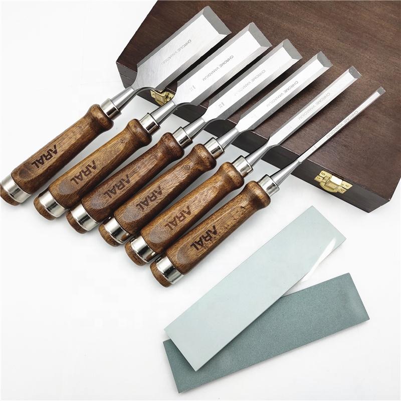 Robusta herramienta de artesan/ía para trabajar la madera herramienta de escuadrado de aleaci/ón de aluminio para bisagras cincel de esquina de bricolaje