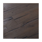 Natural Borboleta Rusctic Engineered Wood Flooring