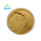 100% natural Pure Oyster Shell Powder for sale
